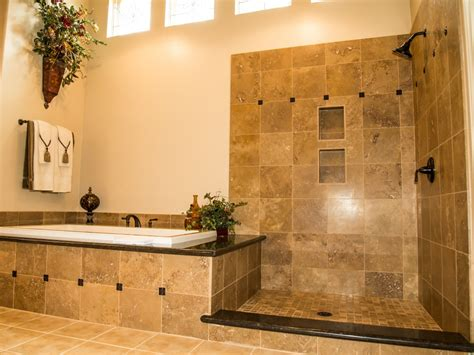 How Much To Build A New Bathroom Kitchen And Bathroom Remodeling In Austin Tx Spicewood Tx