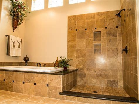 bathroom remodeling bathroom remodeling in tx