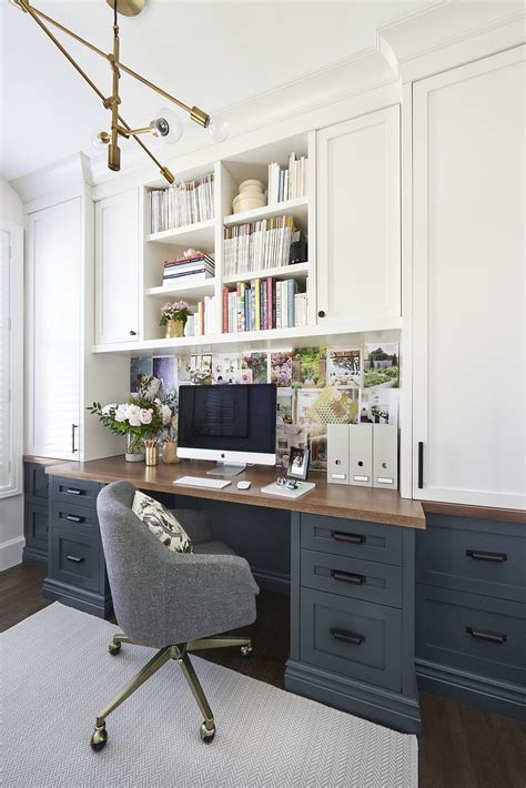 home office ideas working from home in style 50 home office ideas working from your home with your
