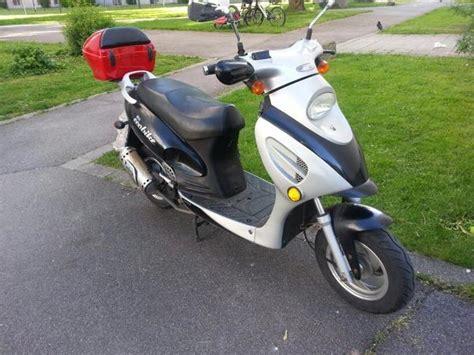 Auto Motorrad Roller Kaufen by Kleinkraftrad Auto Motorrad Augsburg Gebraucht Kaufen