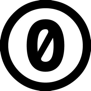 ziro de downloads creative commons