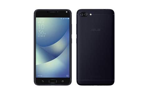 Hp Asus Zenfone Max Di Indonesia resmi hadir di indonesia asus zenfone 4 max pro dibanderol harga rp2 9 jutaan rancah post
