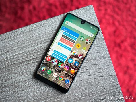 amazoncom customer reviews lg ultimate 2 android essential phone review one big step away from the