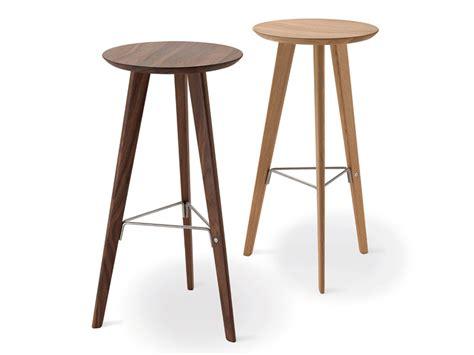 bench bar stool buy the zanotta 2286 ido bar stool at nest co uk
