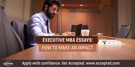 Accepted Mba Essays by Accepted Mba Updates Ask Admission Consultants Page 72