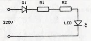 led dioda na 230v elektro lukis led dioda na 230v