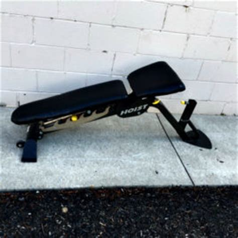 hoist fid bench benches squat racks archives fitness equipment empire