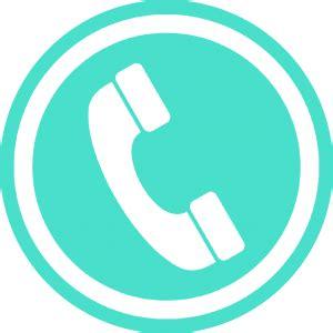 imagenes para perfil de telefono tel 233 fonos de emergencia presidencia municipal