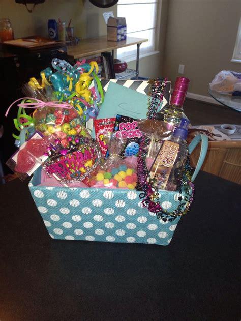 diy birthday gifts on birthday gift diy gifts