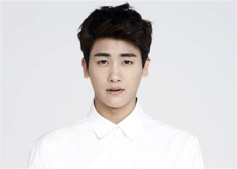 film baru park hyung sik ze a s park hyung sik lands first lead role in upcoming
