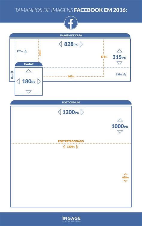 tamanho layout facebook well known tamanho post facebook jk67 ivango