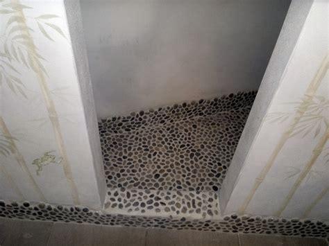 cabina doccia in muratura foto rifacimento bagni con doccia in muratura su misura
