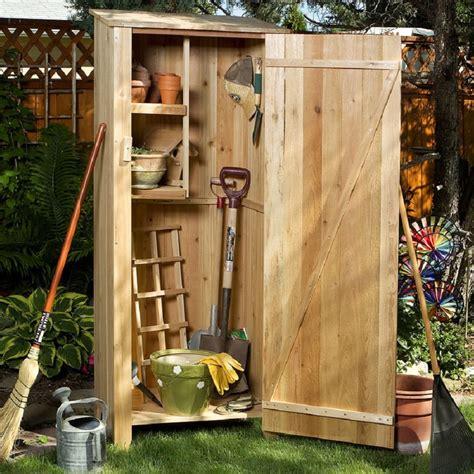 shop   cedar common  ft   ft interior