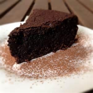 kuchen glutenfrei rezept gluten chocolate cake recipe durmes gumuna