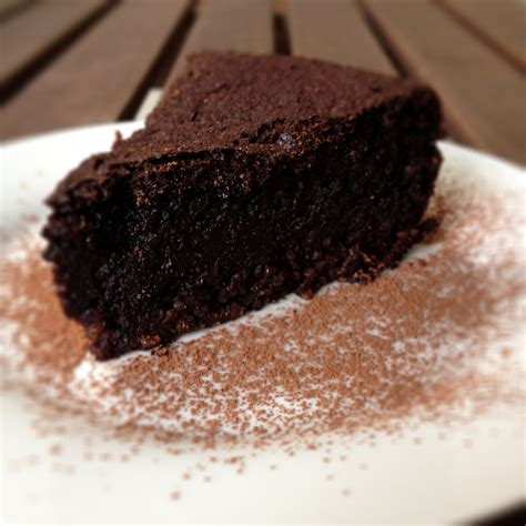 chocolate cake recipe gluten free chocolate cake recipe dishmaps