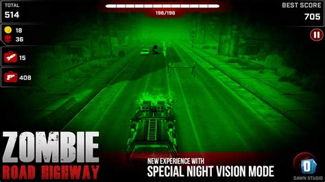 download mod game zombie road racing zombie road highway apk v1 0 1 mod unlimited coins all