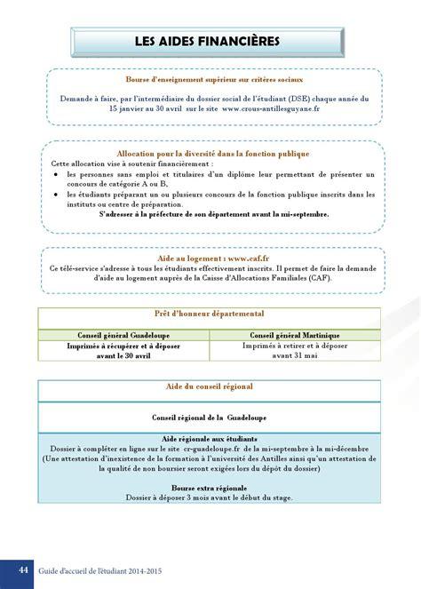 build resume microsoft word 2007 professional resume writers bay area executive chef resume