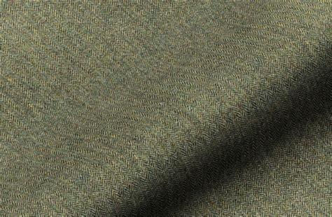 upholstery sundries harris tweed salmon bone the unique seat company