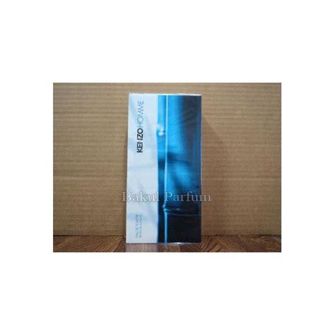 Parfum Asli kenzo pour homme jual parfum original harga parfum murah dijamin parfum asli bakul parfum
