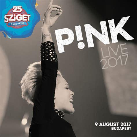 gladiator film zeneje pink koncert 2017 budapest budapest e jegyiroda hu