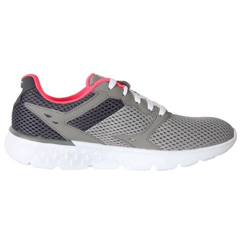 skechers comfort new skechers women s comfort running walking gym shoes go