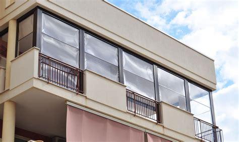 stecche per tende tenda veranda con stecche centro tende arquati