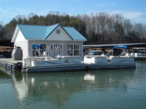 tarzan boat tennessee classic wooden chris craft boats for sale 36 boat rentals