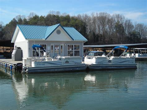 rent a boat for a night black oak marina inc boat rentals