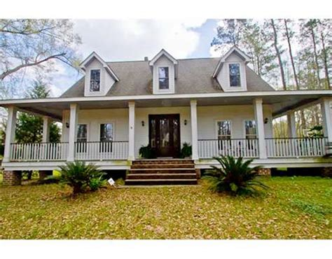 acadian style house plans with wrap around porch beautiful acadian home acadian style houses acadian homes wrap around porches