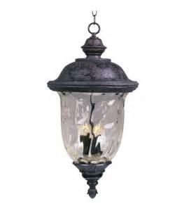 Outdoor Gazebo Lighting Chandelier Outdoor String Lights For Gazebos Outdoor Chandelier Light