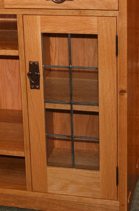 Inserts For Kitchen Cabinet Doors Styles Glass Heritage Leaded Glass Windows