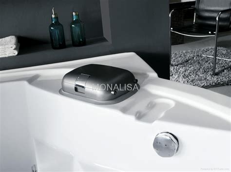 massage bathtub massage bathtub bathroom hot tub m 2027 china
