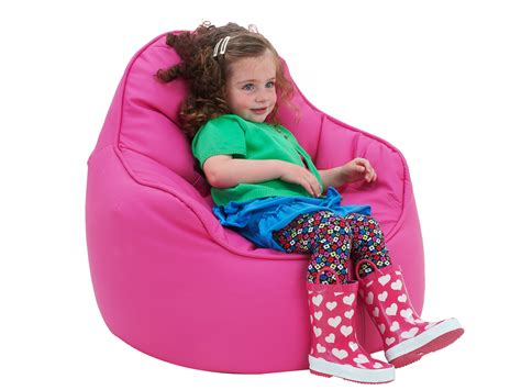 Child Bean Bag Armchair by Bean Bag Chair For