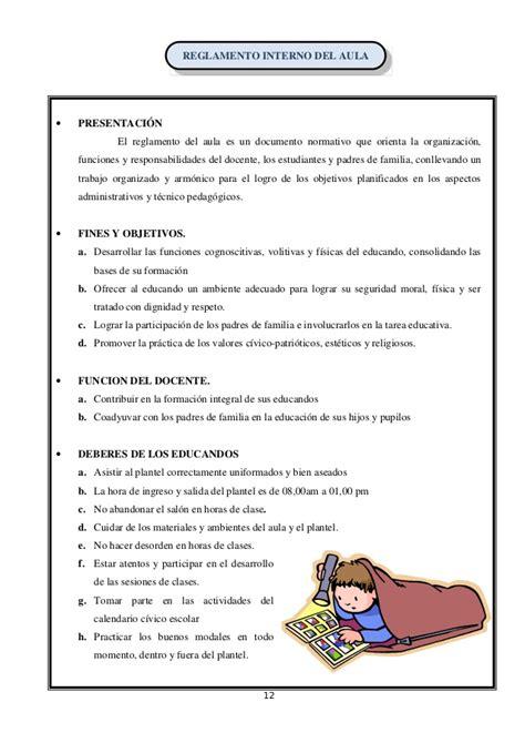 carpeta pedagogica primer grado de primaria 2015 carpeta pedagogica 2015 secundaria carpeta pedag 243 gica 2015