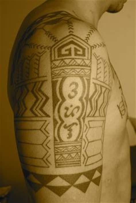 mindanao tribal tattoo 1000 images about cool related stuff on