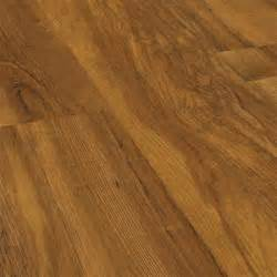 Vinal Plank Flooring Discount Vinyl Flooring Floors To Your Home