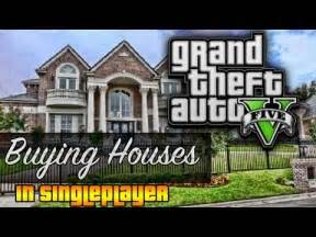 best place to buy house gta 5 how to buy houses in singleplayer gta 5 easter