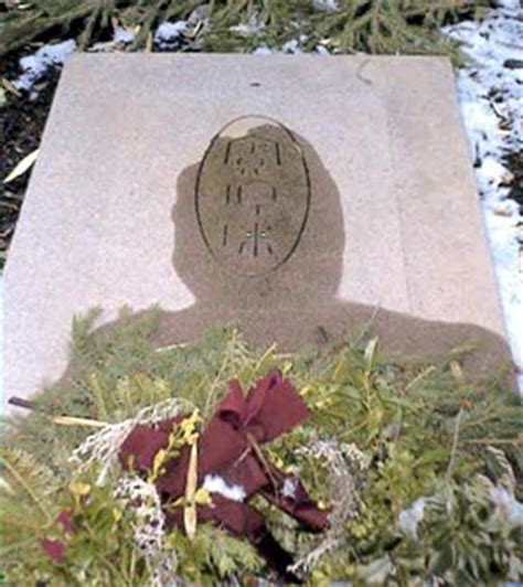 buck graves pearl s buck 1892 1973 find a grave memorial
