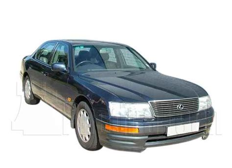 Lexus Engines For Sale by Lexus Ls400 Engines For Sale Discounts Ideal