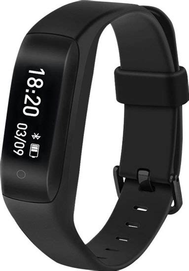 best fitness band 10 best fitness band india 2018 health bands compared