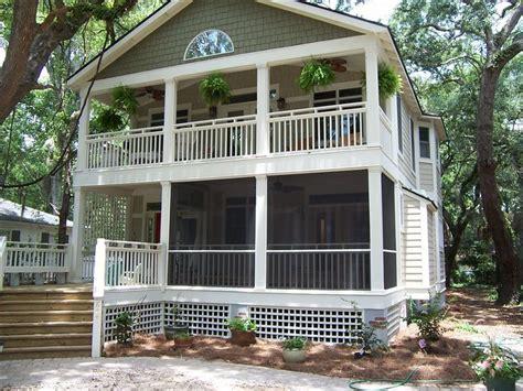 st simons cottage rentals st simons island pet friendly cottage home vrbo