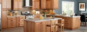 stock kitchen cabinets home depot hton bay cabinets kitchen cabinetry