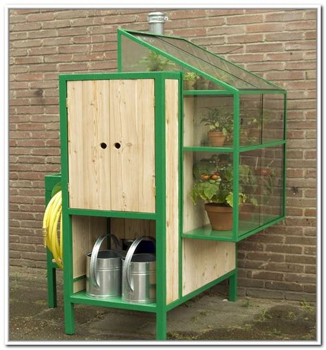 Outdoor Storage Cabinet Waterproof Outdoor Storage Cabinet Waterproof Home Design Ideas
