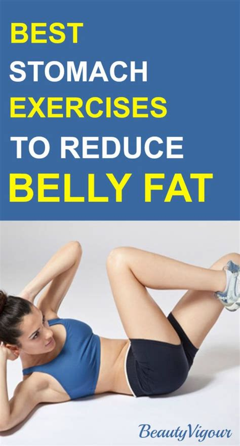 1000 images about health fitness on workout exercise and abs
