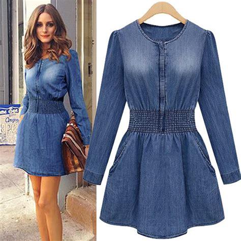 Shina 2 Tunik alışveriş satın d 252 ş 252 k fiyat blue jean tunic