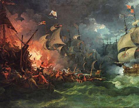 la guerra anglo espaola 1585 1604 8494541420 guerra anglo espa 241 ola 1585 1604 timeline timetoast timelines
