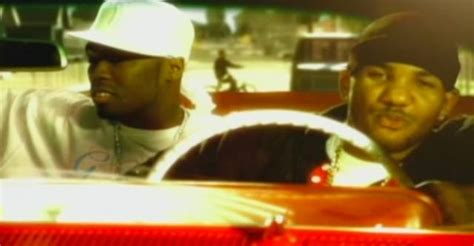 hate it or love it the game flashback fridays the game 50 cent hate it or love it