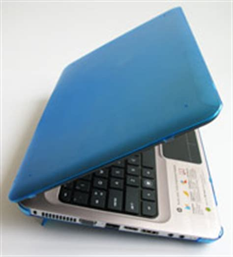 ipearl inc light weight stylish mcover 174 shell for hp pavilion dm4 dm4t series laptops