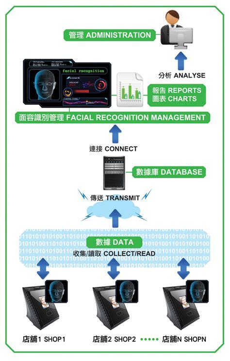 Intelligent Management Solution Netideas Limited