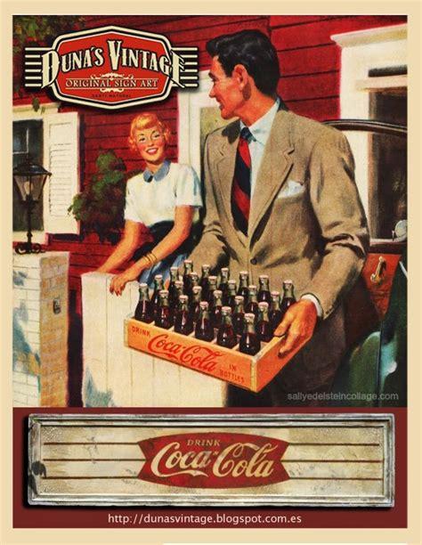imagenes retro coca cola duna 180 s vintage coca cola 60 180 duna 180 s vintage for sale 150